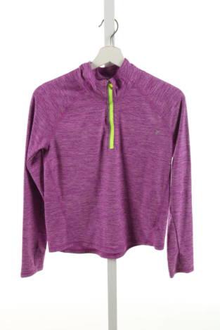 Детска спортна блуза Old Ridel