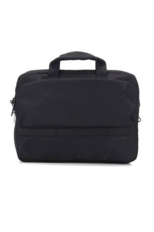 Чанта за лаптоп Tucano