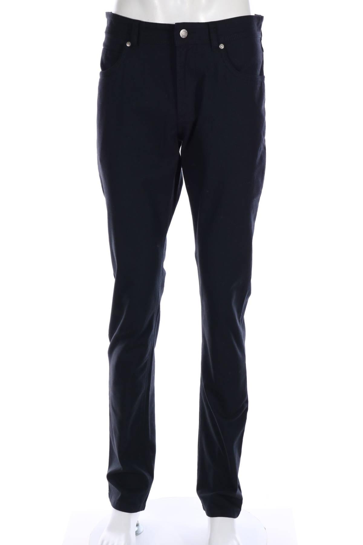 Панталон CHRISTIAN BERG1
