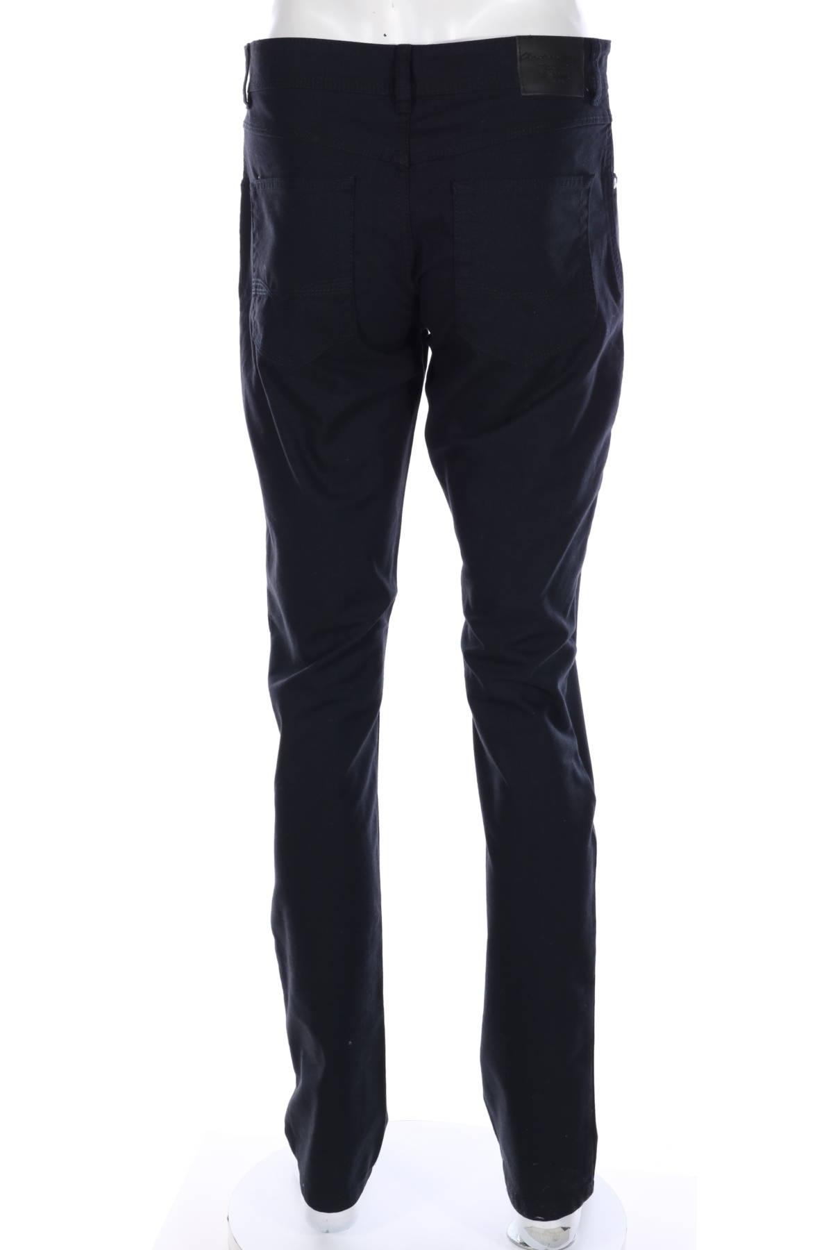 Панталон CHRISTIAN BERG2