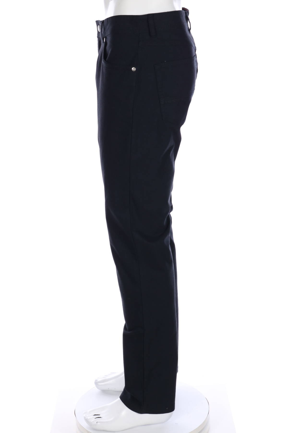 Панталон CHRISTIAN BERG3