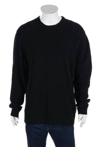 Пуловер Paul Rosen
