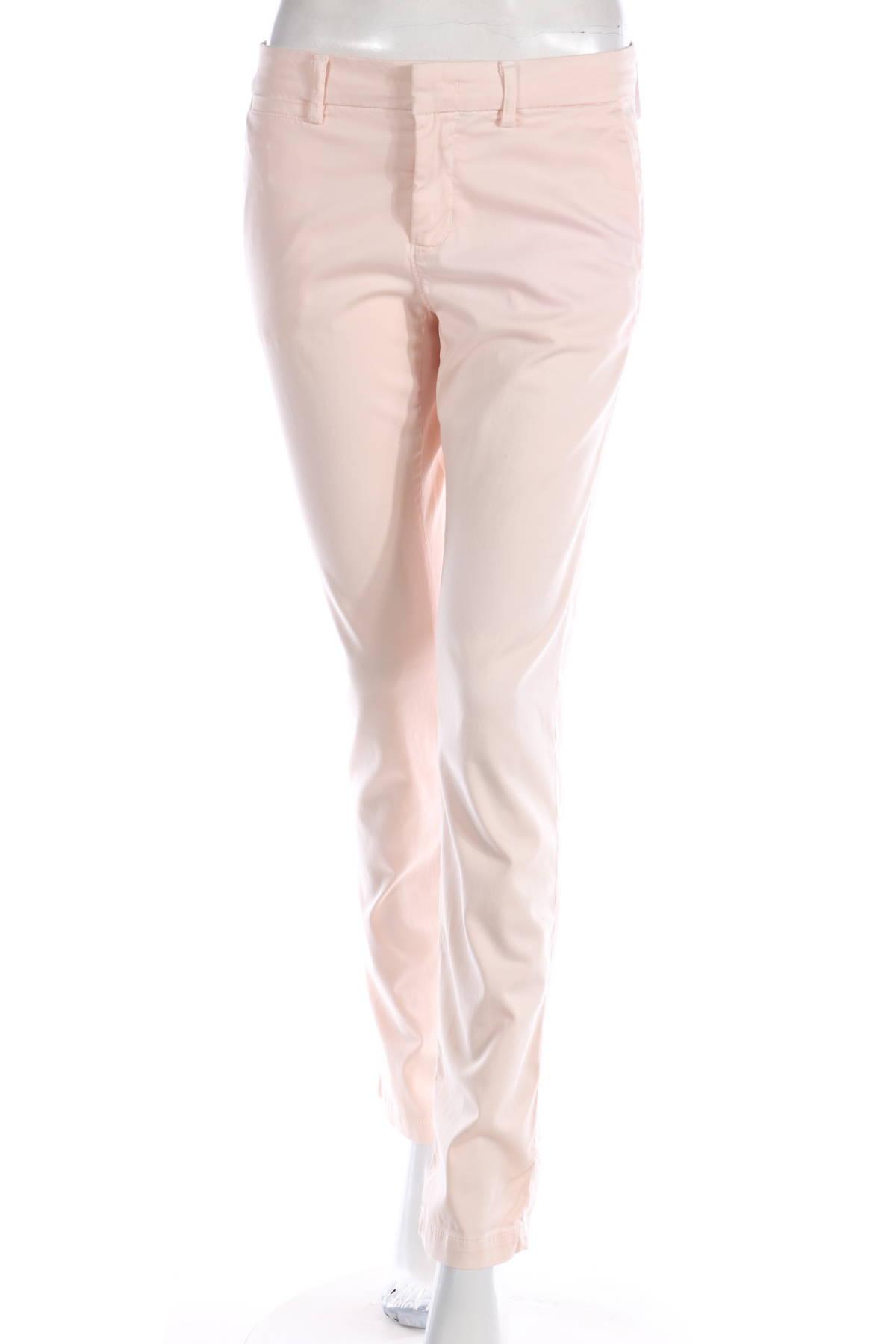Панталон BANANA REPUBLIC1