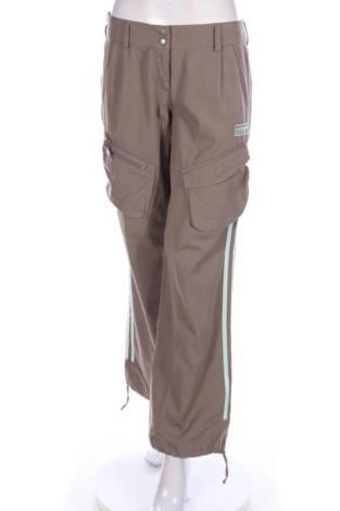 Спортен панталон Adidas