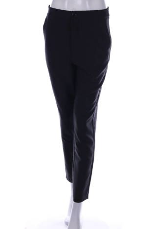 Елегантен панталон Gina Tricot