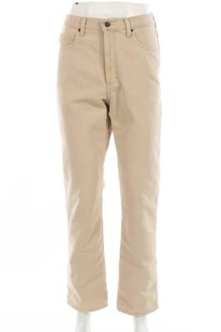 Панталон L.L. BEAN