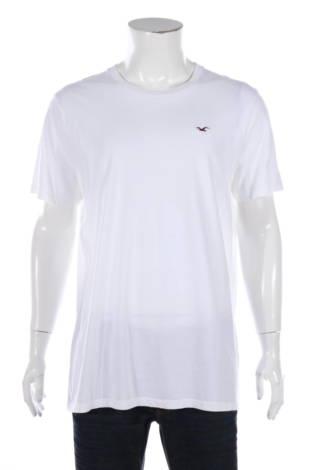 Спортна тениска HOLLISTER