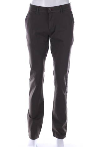 Панталон AUDEN CAVILL