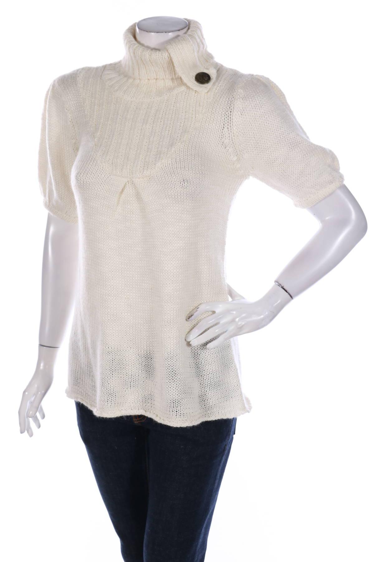 Пуловер MNG1