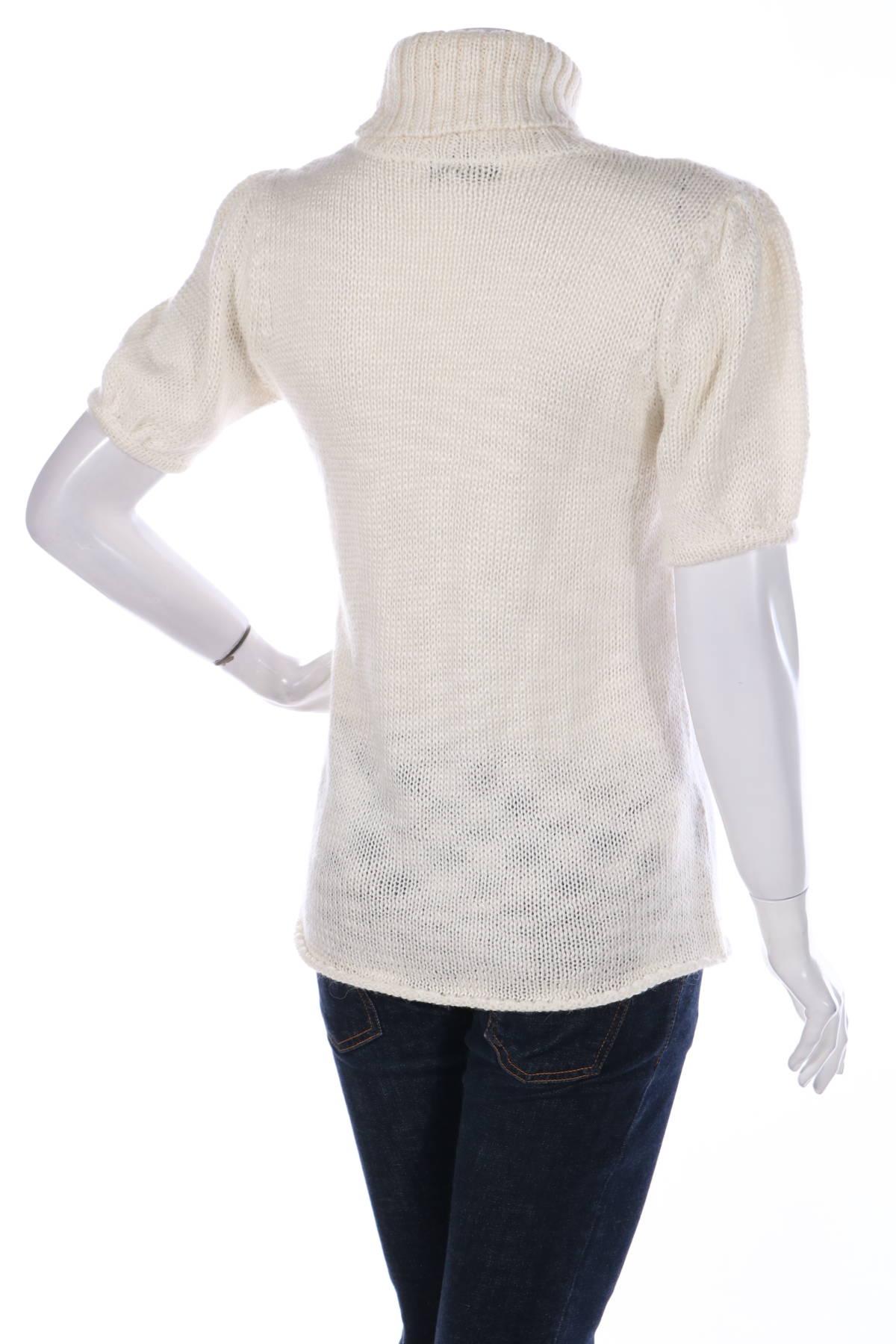 Пуловер MNG2