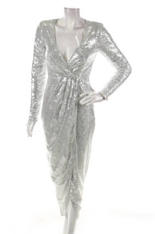 Официална рокля Nly Eve