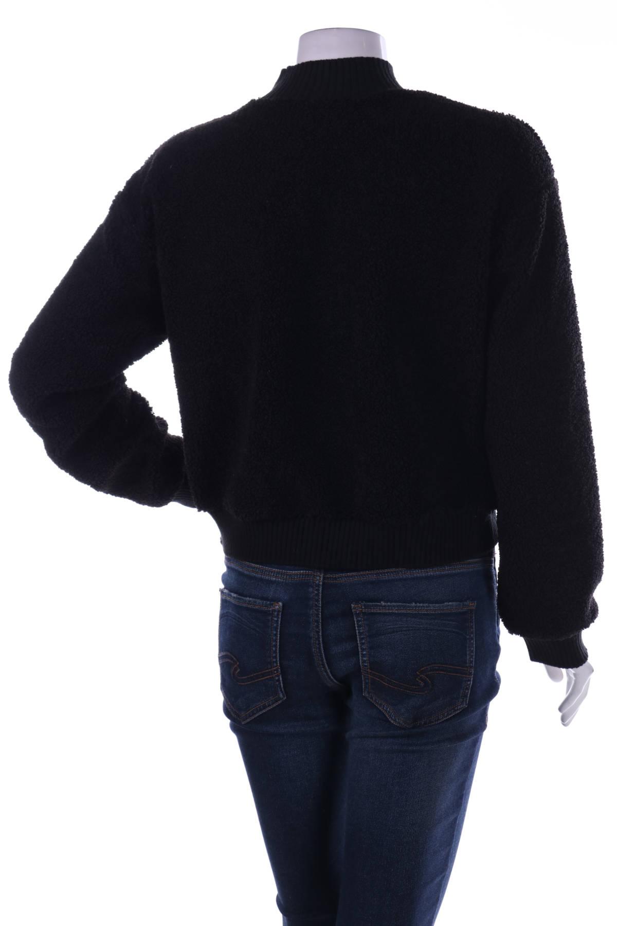 Блуза CLOCKHOUSE2
