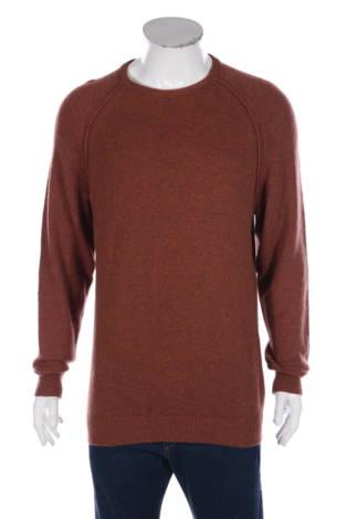 Пуловер DRESSMANN