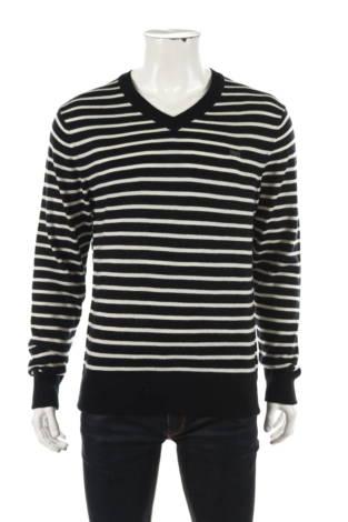 Пуловер Levi`s