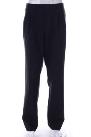 Официален панталон Opposuits