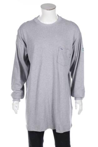Блуза Tyndale