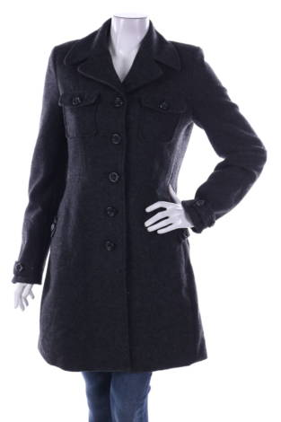 Зимно палто CLOCKHOUSE