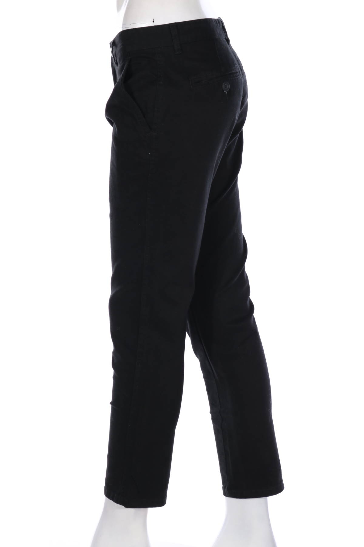 Панталон NO NAME3