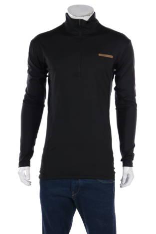 Спортна блуза A-Z