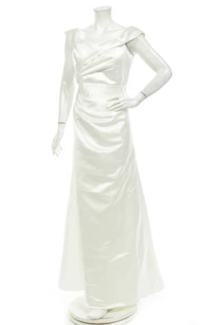Булчинска рокля STAR NIGHT