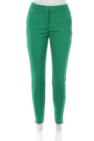 Елегантен панталон Co`couture
