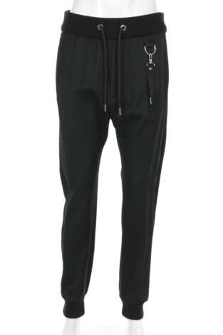 Панталон LES HOMMES