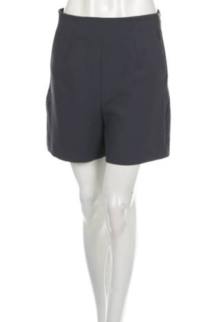 Къси панталони KOOKAI