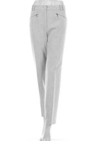 Панталон BIANCA