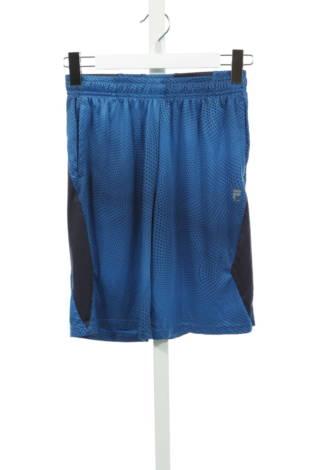 Детски къси панталони FILA