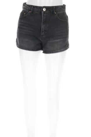 Къси панталони FOREVER 21