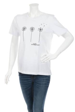 Тениска EVEN&ODD