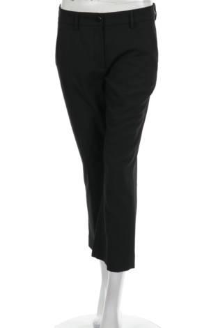 Елегантен панталон SISLEY
