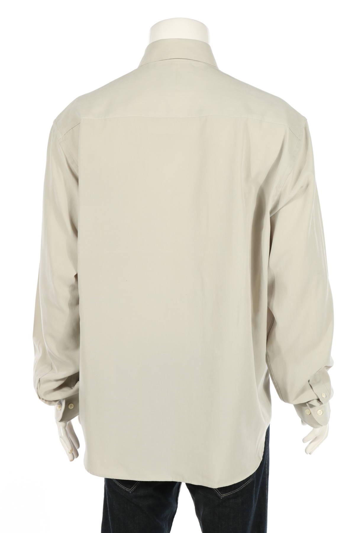 Официална риза SEVEN SEAS2