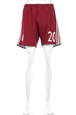 Футболни шорти ADIDAS