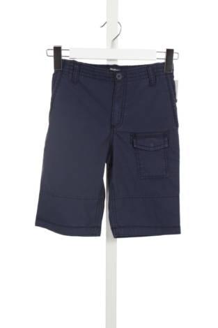 Детски къси панталони OSHKOSH