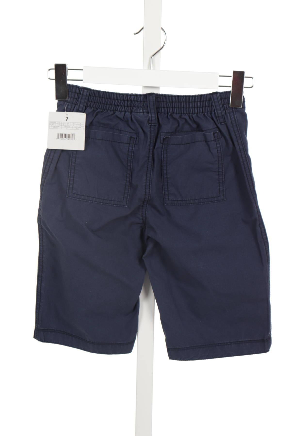 Детски къси панталони OSHKOSH2