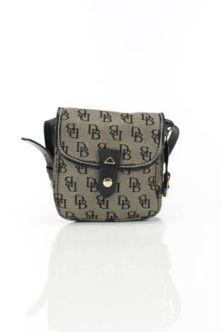 Чанта през рамо Dooney&Bourke
