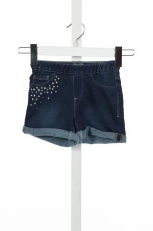 Детски къси панталони OVS