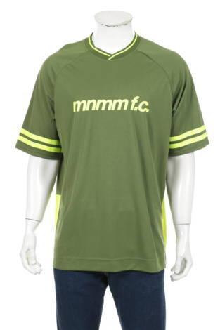 Спортна тениска MINIMUM
