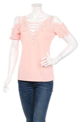 Блуза S