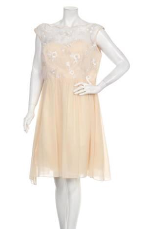 Официална рокля LITTLE MISTRESS