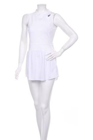 Ежедневна рокля ASICS