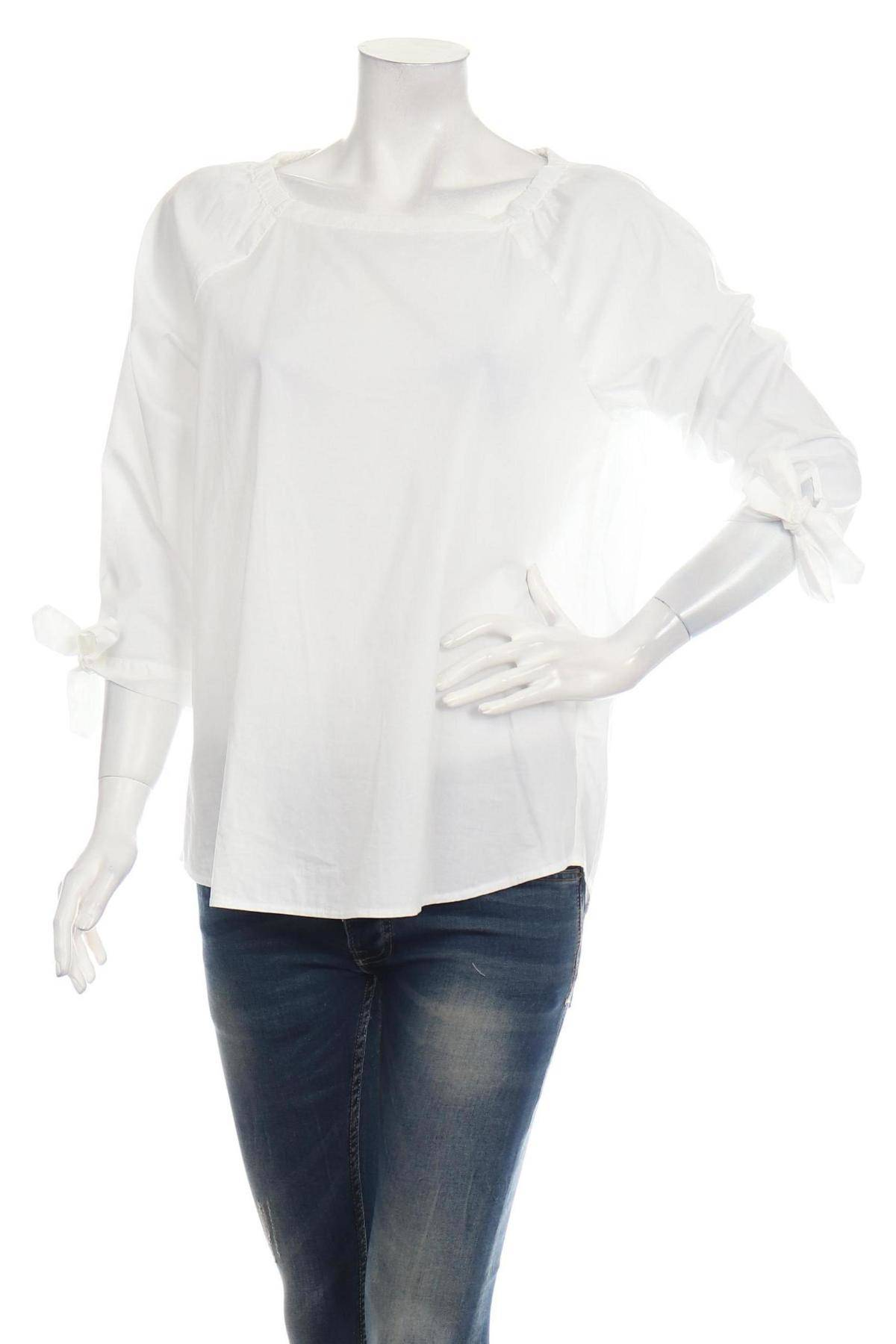 Блуза OPUS1