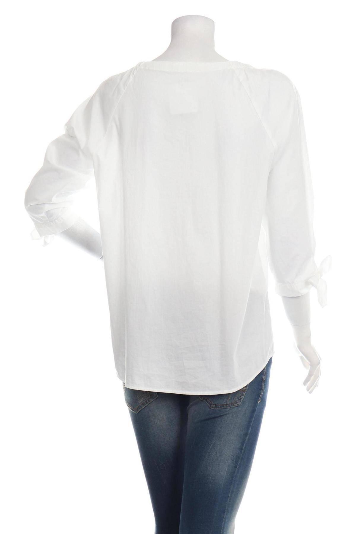 Блуза OPUS2