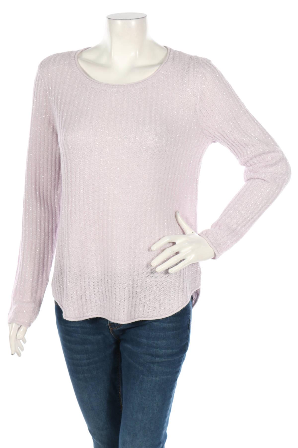 Пуловер ESTABLISHED 19621