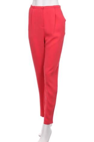 Елегантен панталон STORM & MARIE