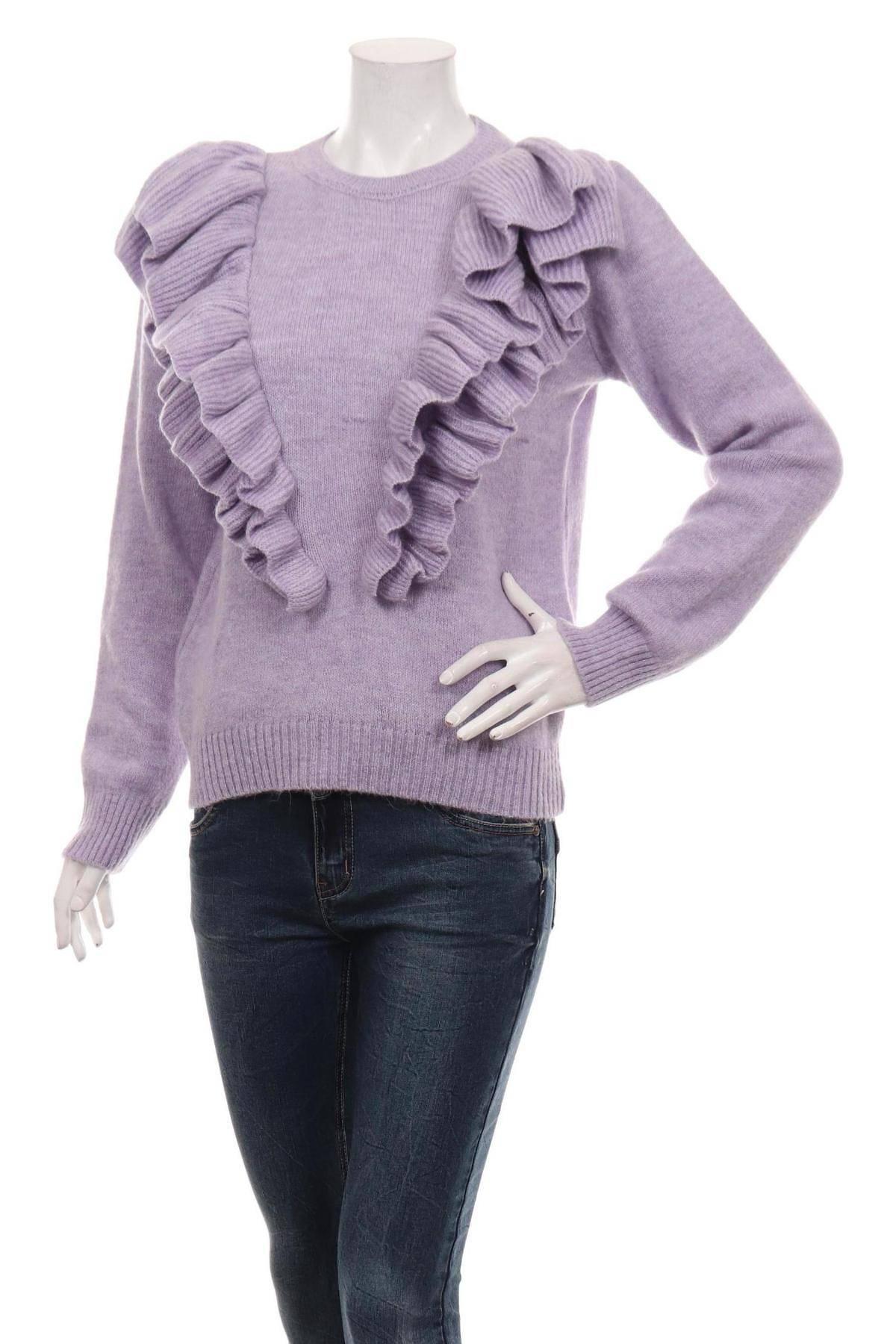 Пуловер TRENDYOL1