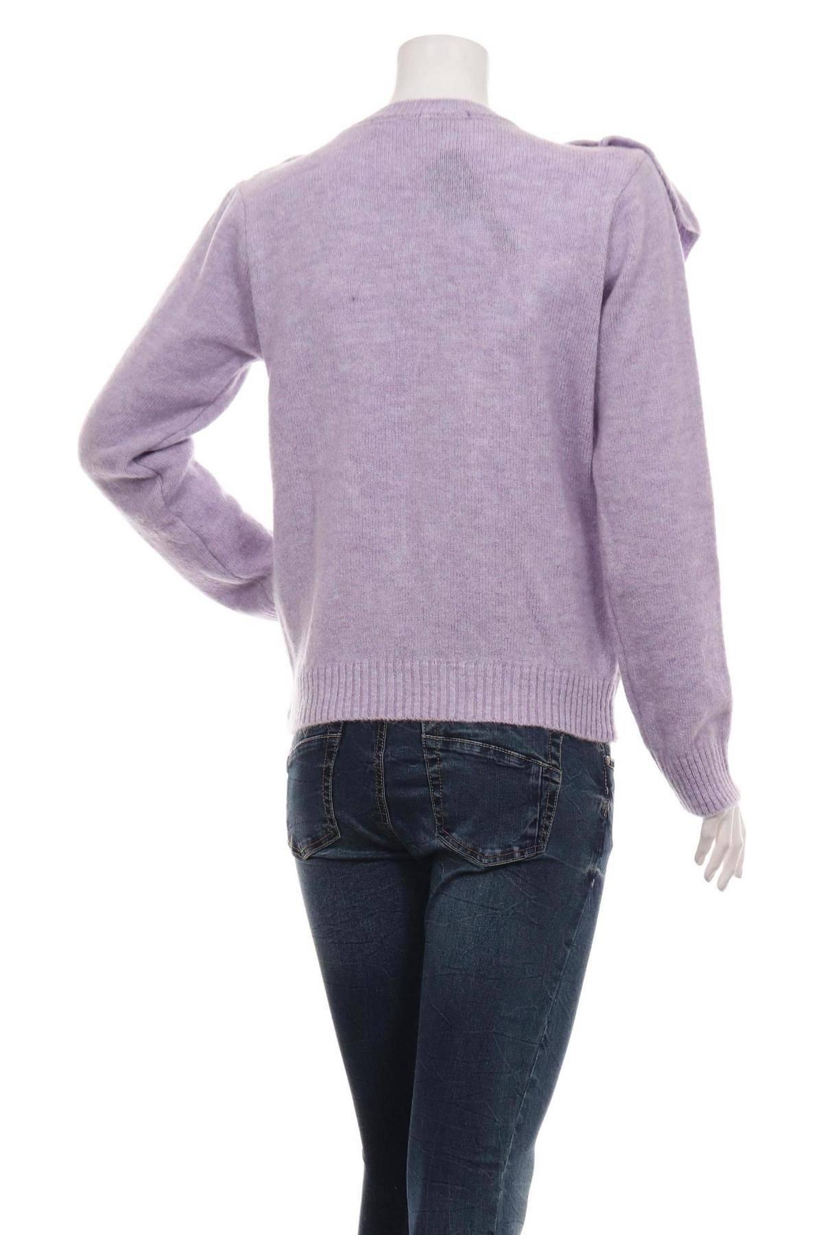 Пуловер TRENDYOL2