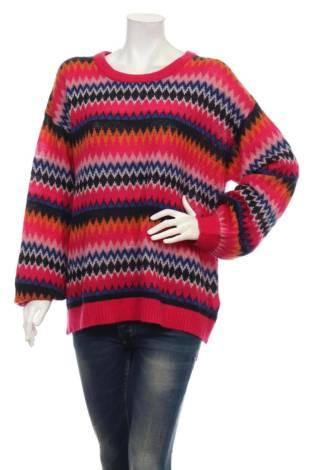 Пуловер ESPRIT