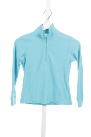 Детска блуза CMP